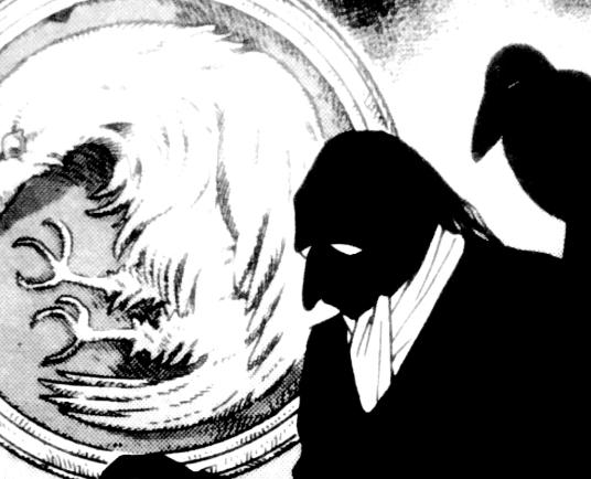 あの方 黒の組織 名探偵コナンの黒幕「あの方」の正体をネタバレ考察。15の伏線から見える2人の候補者とは?【名探偵コナン考察】