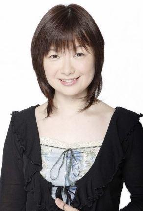 【コナン】光彦の声優って途中で変わった?姉・朝美も同じ声優なの?