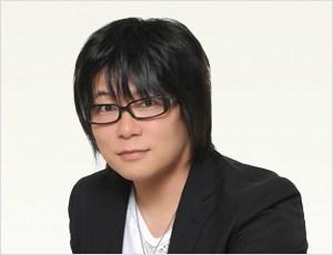 【コナン】羽田秀吉の登場回や声優調査!由美タンとのラブコメ回も!
