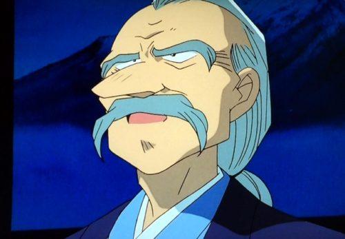 【コナン】天国へのカウントダウン犯人ネタバレ!ラストシーンの車紹介も!