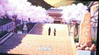 【コナン】映画迷宮の十字路の聖地を紹介!犯人のくだらない動機も!