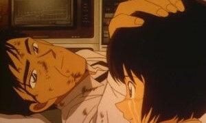 【コナン】佐藤刑事には悲しい過去が!父や松田刑事の登場回は?