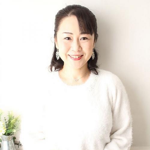 【コナン】歩美ちゃんの声優は変わったの?黒幕という噂も調査!