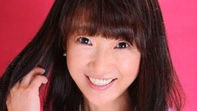 【コナン】園子の声優が変わった?松井菜桜子の代表作を紹介!
