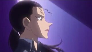 【コナン】キール編はアニメの何話?声優や他の登場回も知りたい!