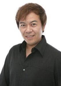 【コナン】松田刑事の声優は誰?佐藤刑事に言った名セリフとは?