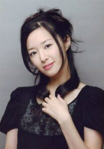 【コナン】三池苗子の声優や登場回を紹介!千葉刑事の彼女って本当?