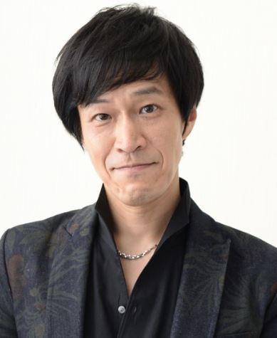 【コナン】毛利小五郎の声優が交代した理由は?変わった後は誰になった?