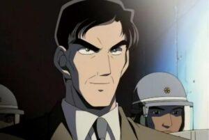 【コナン】和葉の声優は変わった?父親・遠山銀次郎の声優も!