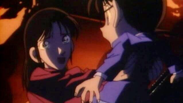 【コナン】神回予想!アニメ1000回記念にリブートする回は何話?