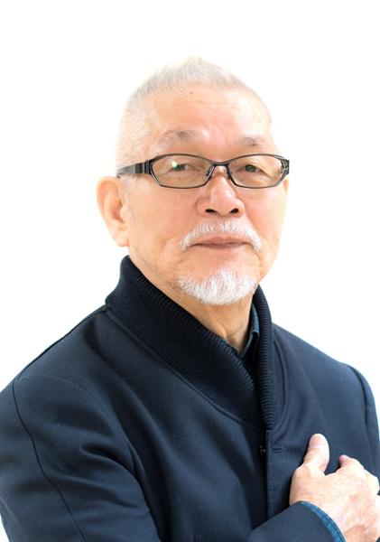 【コナン】阿笠博士の声優・緒方賢一の代表作は?