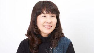 【コナン】工藤有希子の登場回は何話?声優が変わったって本当?