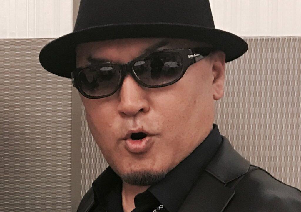 【コナン】ウォッカの声優、立木文彦の代表作は?イッテQにも出演!
