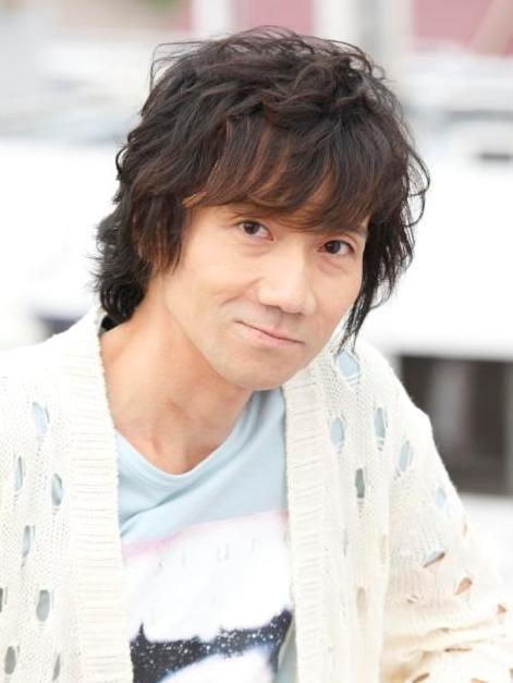 【コナン】萩原研二の声優は誰?天使の輪が2つの理由は?